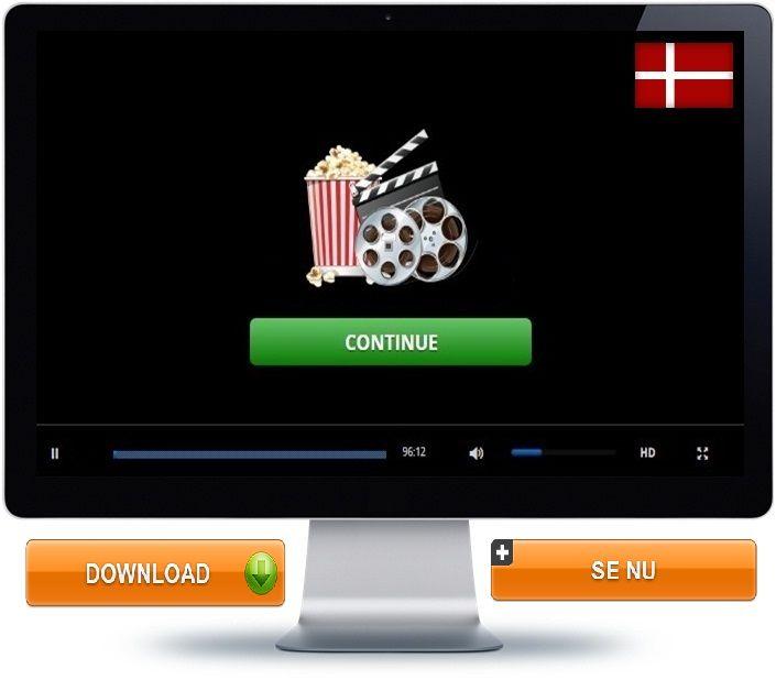 svensk lexikon online gratis