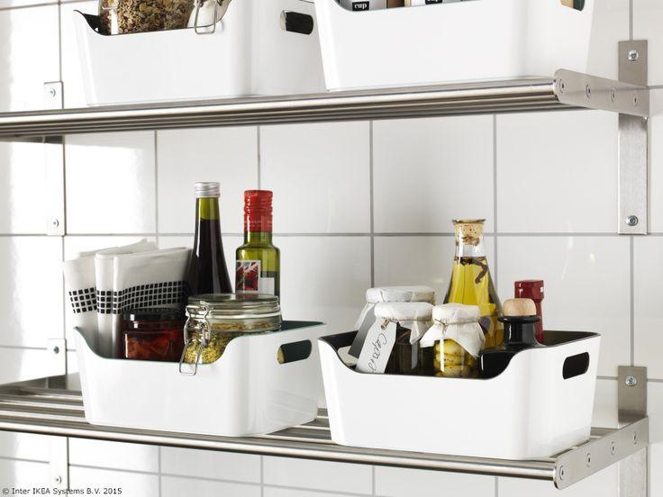 88 best sve za kuhanje images on pinterest ikea ikea ikea and cooking ware. Black Bedroom Furniture Sets. Home Design Ideas