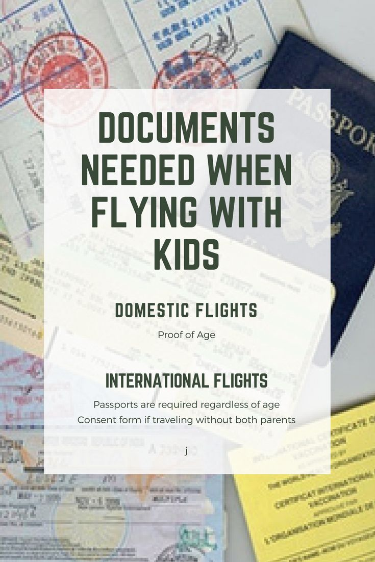 100 ideas to try about tips for flying with kids airport