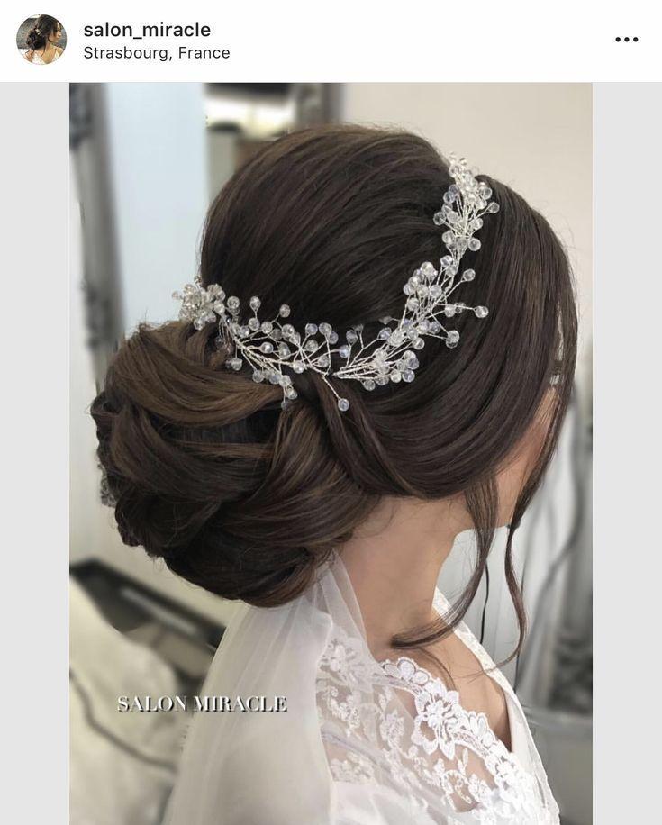 13+ Mariage coiffeur strasbourg inspiration