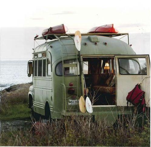 #placedelaloc Location camping-car entre particuliers, 100% assuré, 100%…