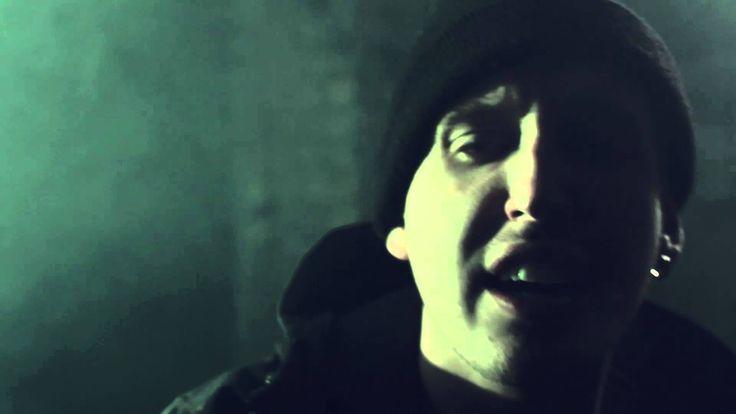 "Neues Video von Fibo Castro am Start  ""Chruschtschow"", LP ""High Life"" Coming soon!!!"