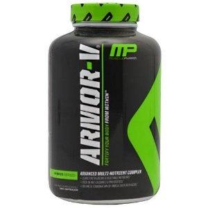 Muscle Pharm Armor-V 180 Capsules (Health and Beauty)  http://freegiftcard.skincaree.com/tag.php?p=B0056XU6W8  B0056XU6W8
