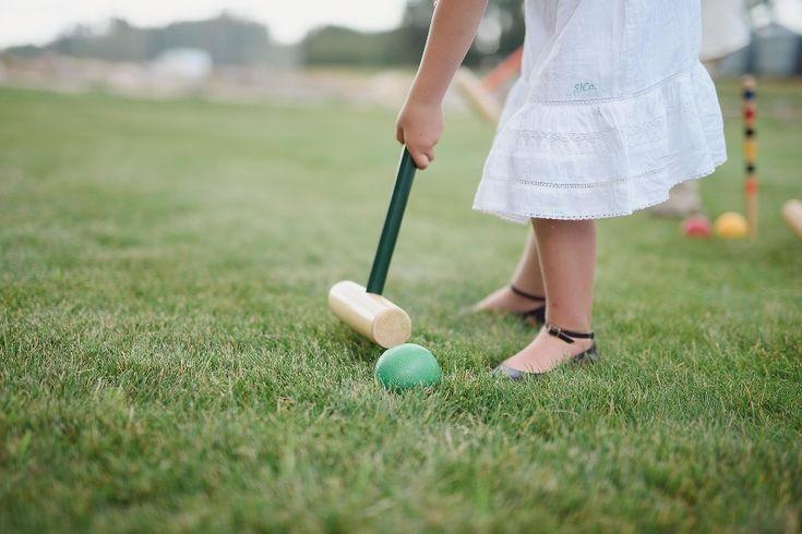Country Wedding ,DIY details, Edmonton Wedding Photography, Rustic Edmonmton Barn Wedding, Wedding lawn games