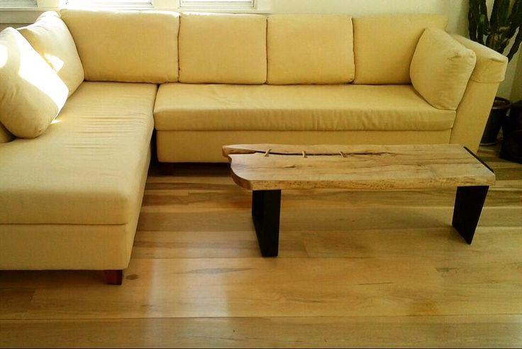 Custom coffee table - for custom inquiries email joshamosdesigns@hotmail.com . Follow on Instagram joshamosdesigns