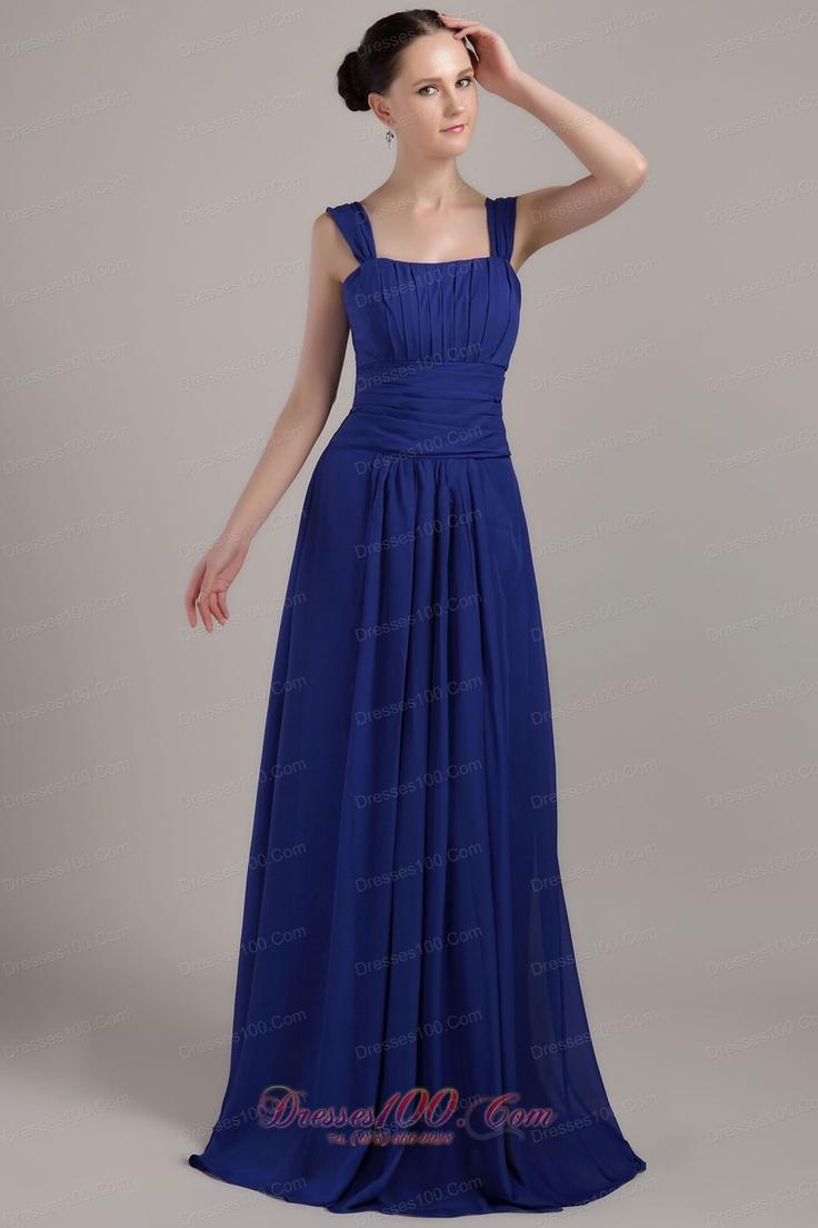 best military pageant dresses in bendigo victoria australia