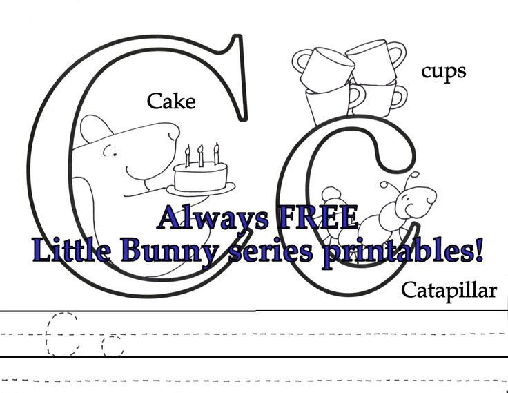 nike shoes online store malaysia All Little Bunny Printables are FREE