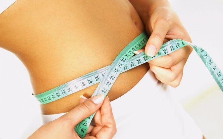 Pidä vyötärölinja kunnossa - 4 ruokaa, jotka auttavat pitämään vatsan litteänä - The Voice