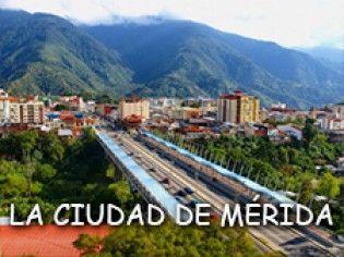 10-ciudad-merida