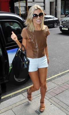 mollie king. Want her hair so bad!!