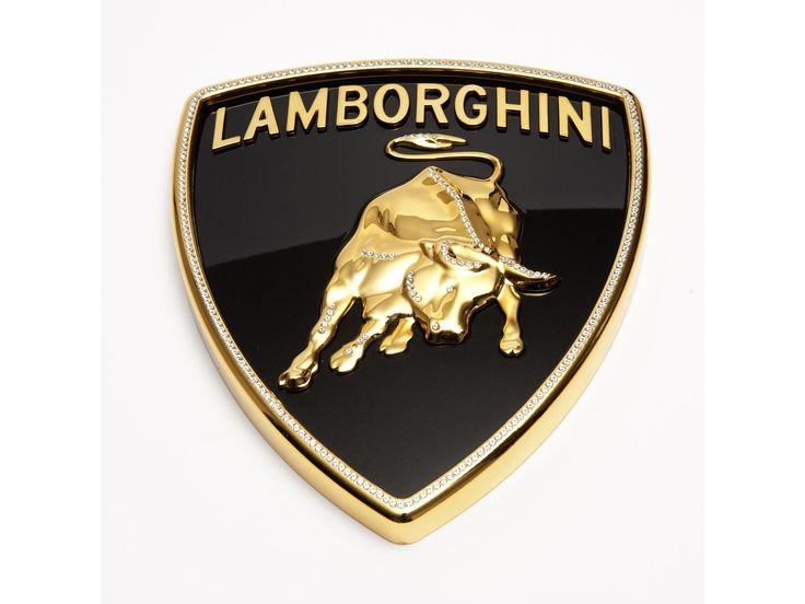 Best Car Logos Images On Pinterest Car Logos Car And Logos