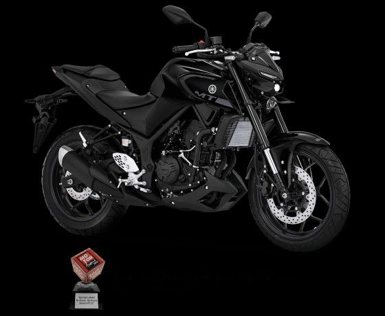 Yamaha XSR 155 Price, Mileage, Top Speed, Pics And Specs