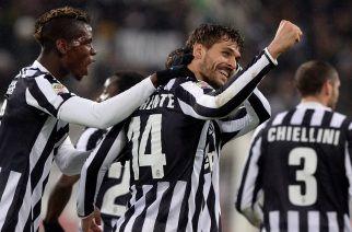 La Juventus campione d'Italia fa felici gli scommettitori IziPlay