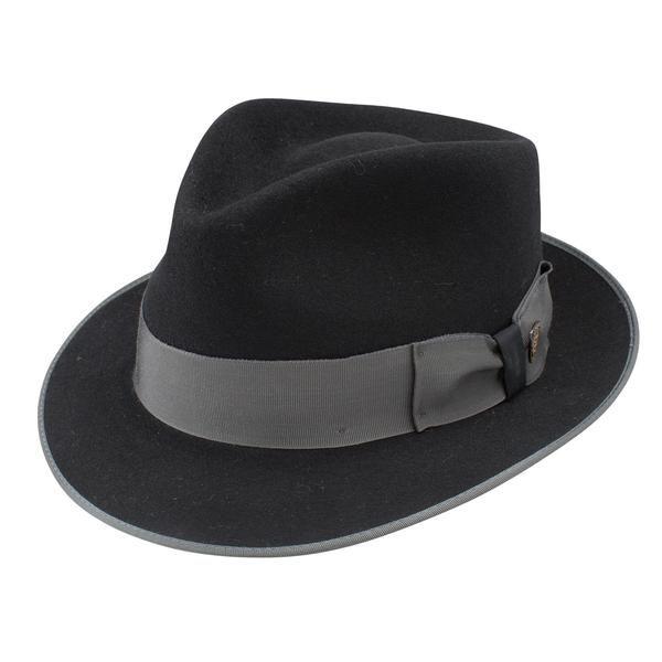 88409579c dobbs hats | HATS