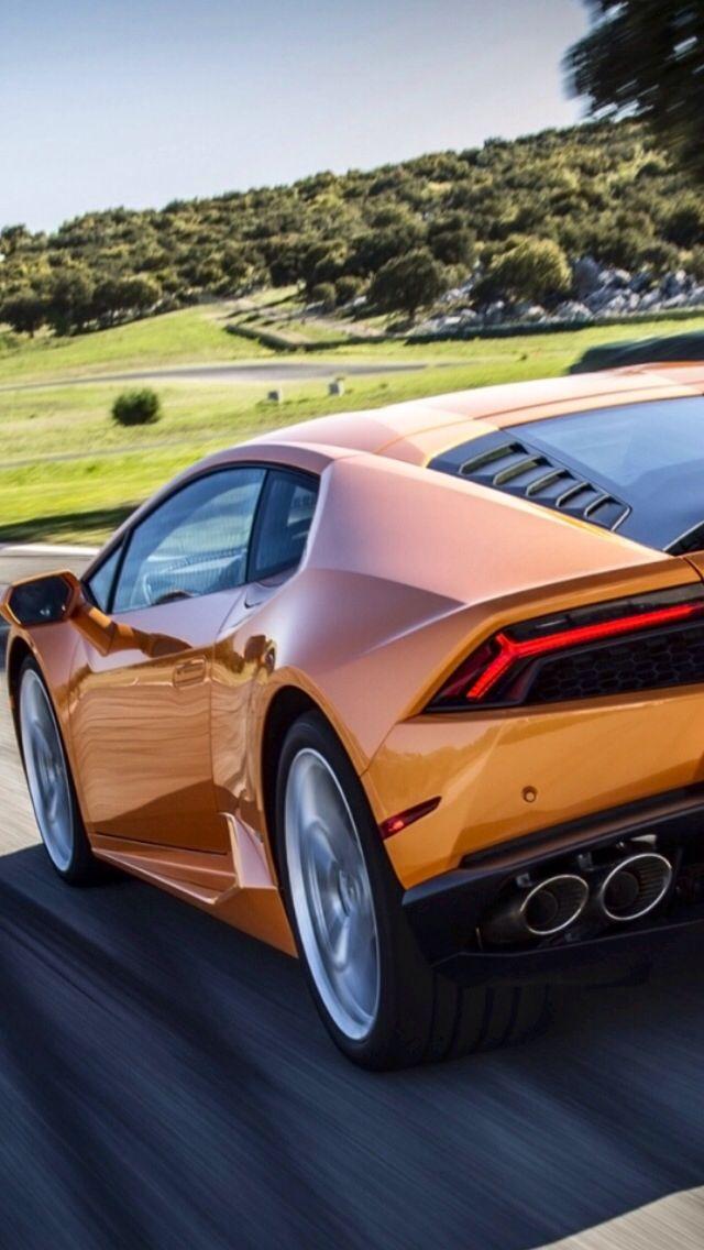 #carwrapping #wrap #vehicle #Inspiration #Autobeklebung #Autofolierung #Folie #Design