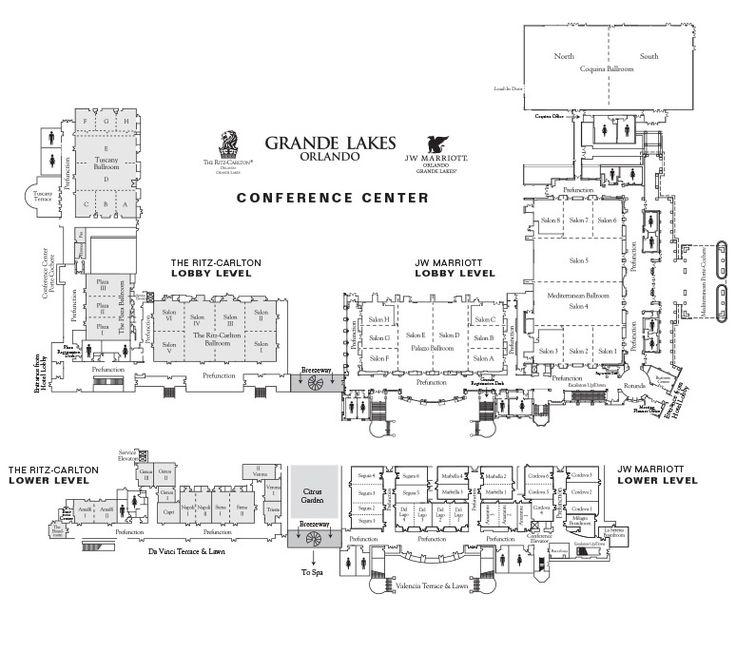 Hotel Room Floor Plans Dimensions Hotel room floor plans, HO TEL - fresh gym blueprint maker