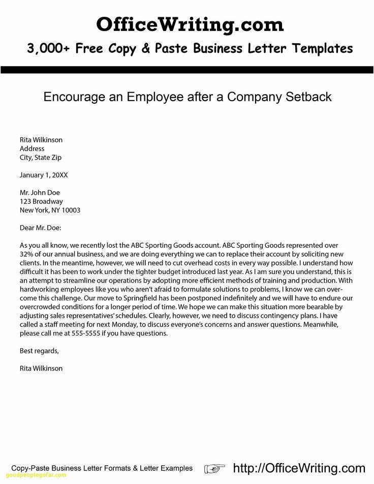Developer resume format resume templates