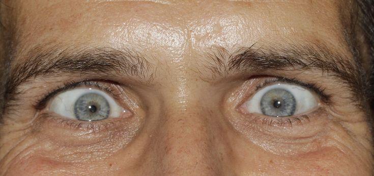 Free Eye Exams for Qualifying Seniors