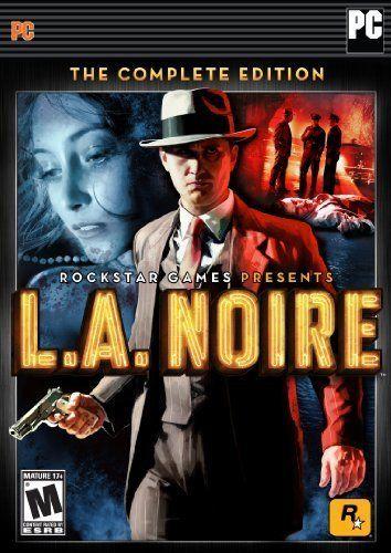 #Amazon: Amazon Digital PC Game Sale. From $6 - Duke Nukem Forever Complete Pack LA Noire - Complete Edition M... #LavaHot http://www.lavahotdeals.com/us/cheap/amazon-digital-pc-game-sale-6-duke-nukem/67636