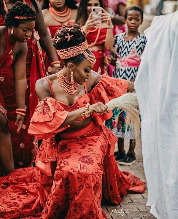 Igbo dating UK