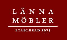 Länna möbler - www.lannamobler.se