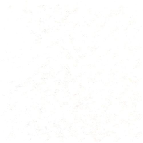 Hobbyfilt i fast polyesterkvalitet, som är perfekt till olika klipp- och syprojekt. Bredd: 45 cm. Tjocklek: 1,5 mm. 1 meter.