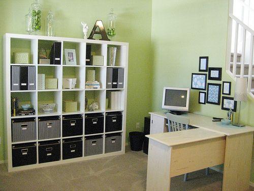 10 best swank office images on pinterest design offices for Design office 4100