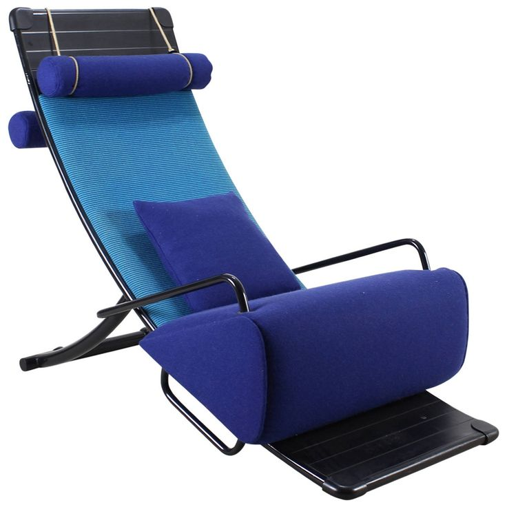 2804 best the chair images on pinterest chair design plywood office chair Modern Office Chairs