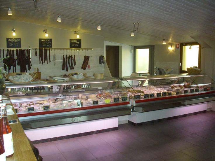 Ferme du Cabri (élevage de chèvres et produits fermiers) - Nordheim - #Alsace
