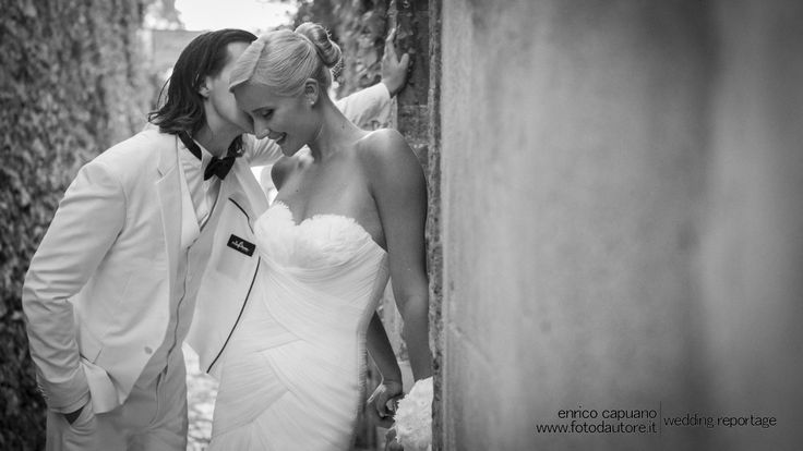 ravello wedding photography by enrico capuano photographer on the Amalfi Coast
