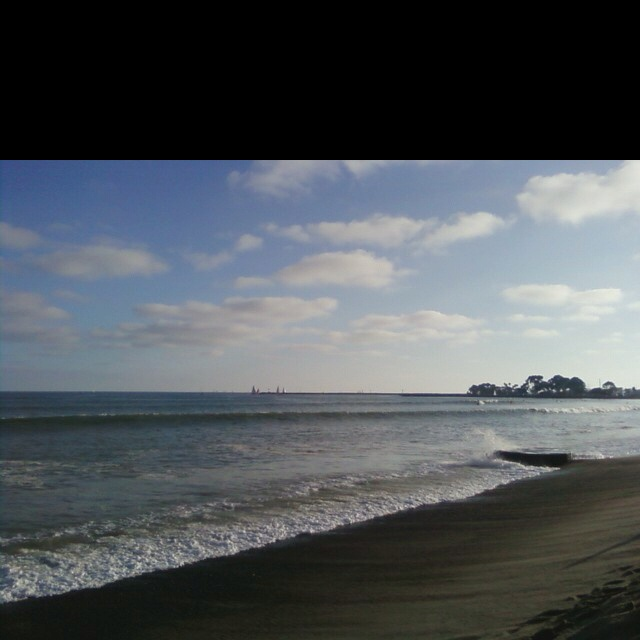 San Clemente State Park Camping: 153 Best Images About California Beaches On Pinterest