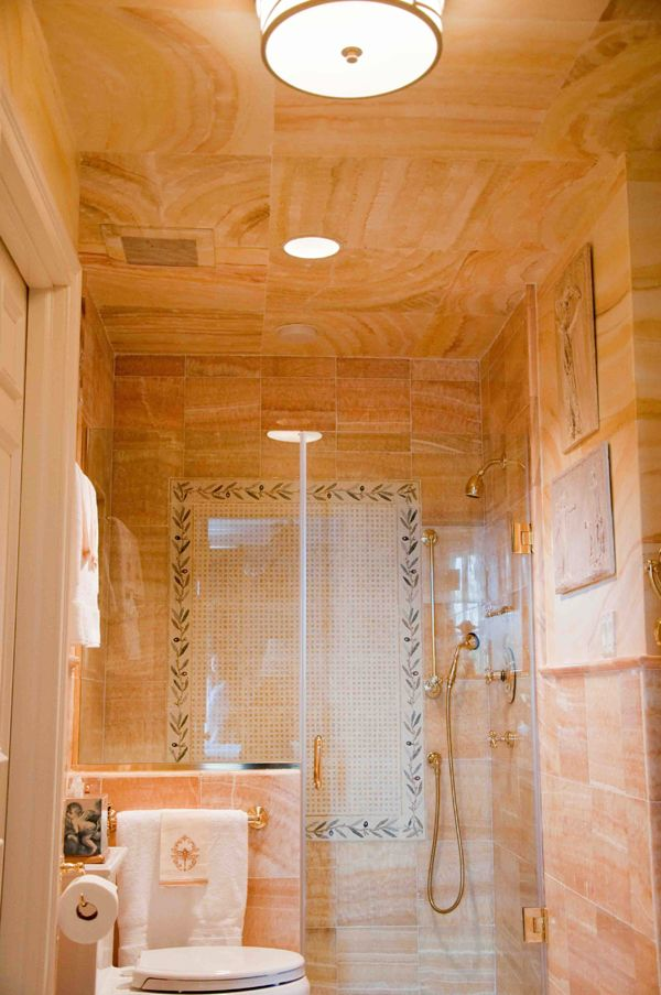 21 Best ONYX Images On Pinterest Bathroom Bathrooms And