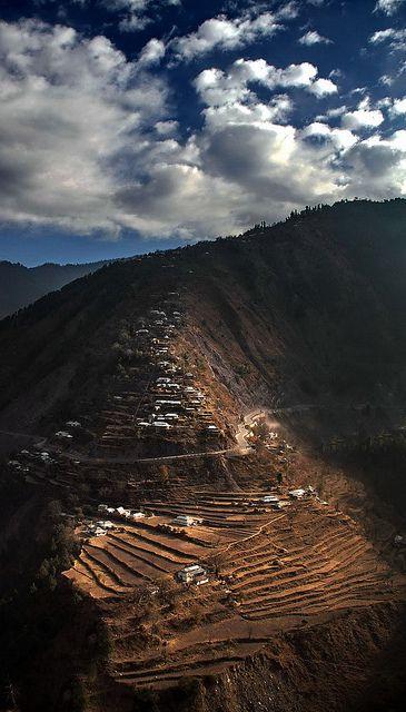 "pakistan...beautiful .................... #GlobeTripper® | https://www.globe-tripper.com | ""Home-made Hospitality"" | http://globe-tripper.tumblr.com/"