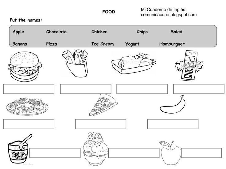 FOOD+(1).jpg (960×720)