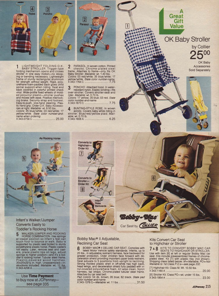 35 Best Images About 1976 Jcpenney Catalog On Pinterest