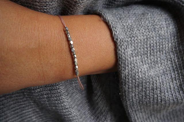 Armband Aus Jeans Selber Machen , 96 Best Schmuck Images On Pinterest