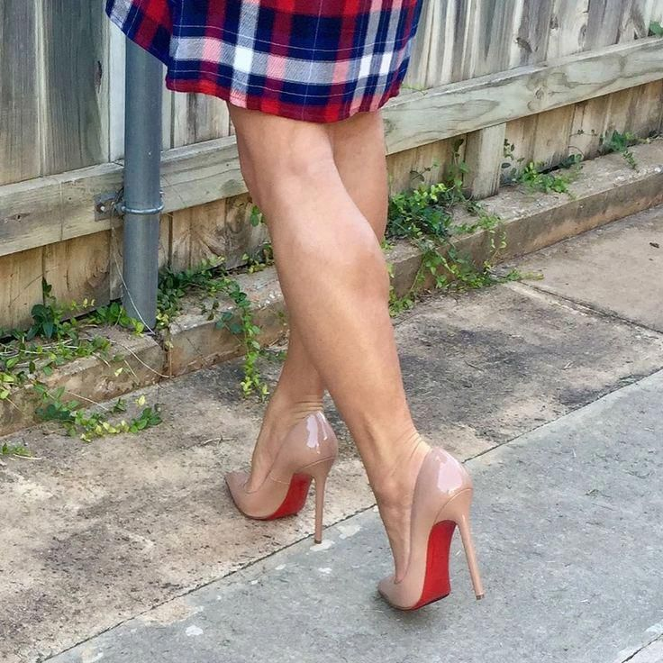 shaved-hose-stiletto-heels