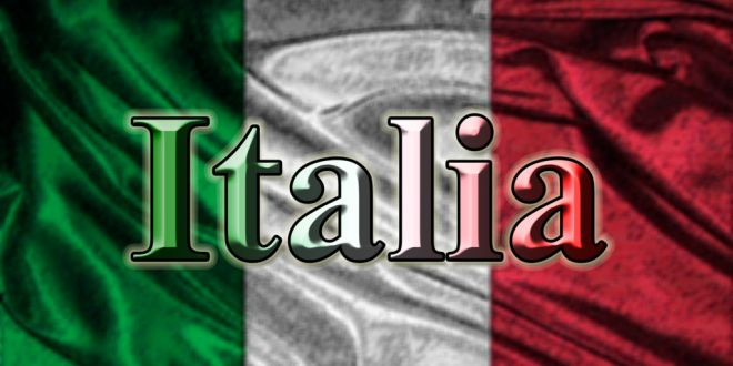 Italian Soccer Team HD Wallapers - WallpapersZine