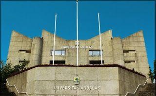 Pendaftaran Jalur Mandiri Universitas Andalas 2017 http://www.pendidikann.info/2017/05/pendaftaran-jalur-mandiri-universitas.html