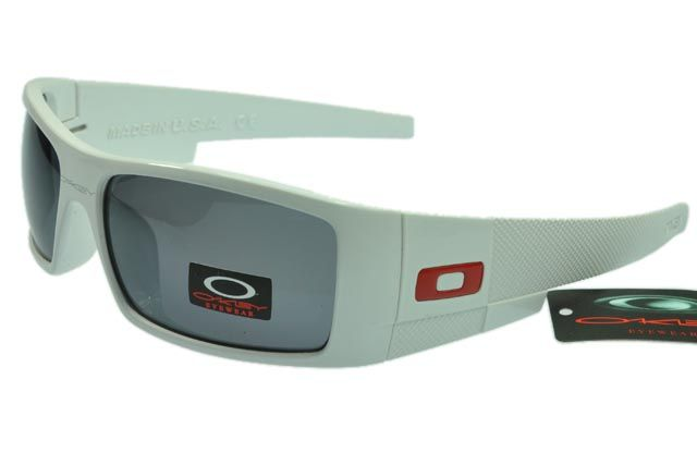 ray ban and oakley sunglasses cheap l8oi  ray bans glass best mens oakley sunglasses cheap oakley apparel
