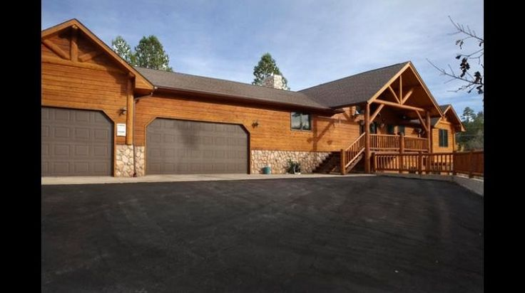 Luxurious mountain stay in the beautiful... - VRBO