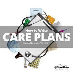 Nursing Care Plan Guide: Assessments, Nursing Diagnoses, Interventions, Outcomes, & Evaluations