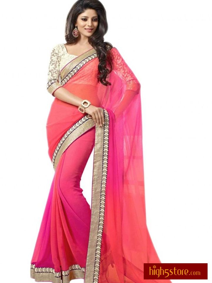 http://www.high5store.com/designer-sarees/323674-indian-traditional-bollywood-designer-partywear-saree.html
