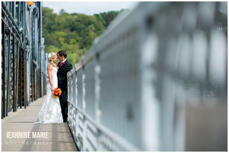 Trellis Outdoor Wedding Ceremonies: Best 25+ Wedding Trellis Ideas On Pinterest