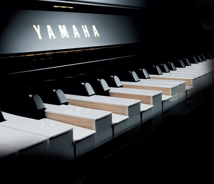 71 best pianos plus authorized yamaha piano dealer for Yamaha digital piano dealers