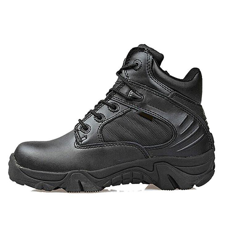 best 20 mens military boots ideas on pinterest mens