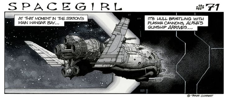 Spacegirl71.jpg