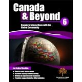 Grade 6 - Canada's Ineractions with the Global Community