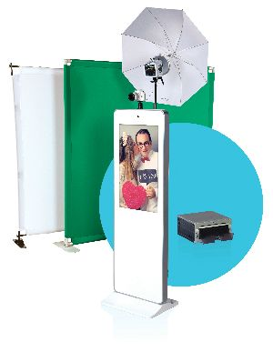 Photo Booth, Business Opportunity, Selfie Station, Entertainment, Fun, Photos, Selfies, Party Rental, Photography, Events