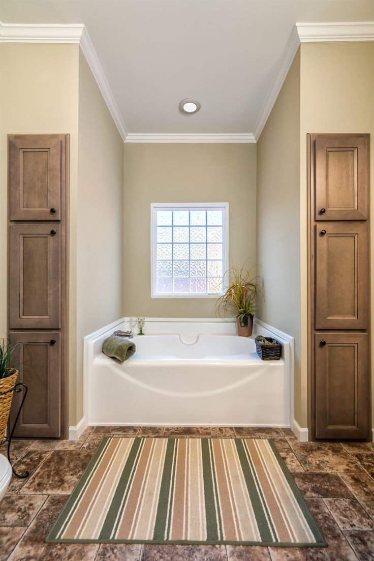 41 best manufacture homes images on pinterest clayton homes